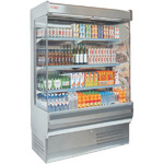 Refrigerated Multidecks